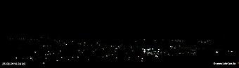 lohr-webcam-25-08-2016-04:00