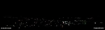lohr-webcam-25-08-2016-04:30
