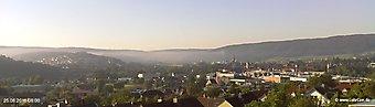 lohr-webcam-25-08-2016-08:00