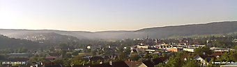 lohr-webcam-25-08-2016-08:20