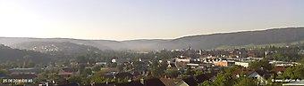 lohr-webcam-25-08-2016-08:40