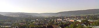 lohr-webcam-25-08-2016-08:50