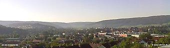 lohr-webcam-25-08-2016-09:00