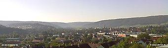 lohr-webcam-25-08-2016-09:10