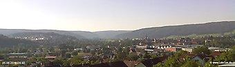 lohr-webcam-25-08-2016-09:40