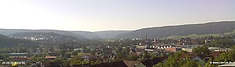 lohr-webcam-25-08-2016-09:50