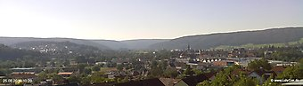 lohr-webcam-25-08-2016-10:20