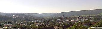 lohr-webcam-25-08-2016-10:50