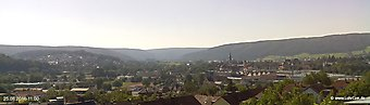 lohr-webcam-25-08-2016-11:00