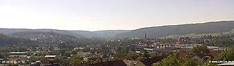lohr-webcam-25-08-2016-11:10