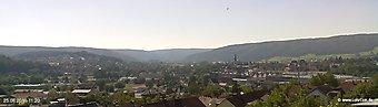 lohr-webcam-25-08-2016-11:20