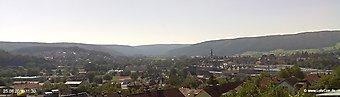 lohr-webcam-25-08-2016-11:30