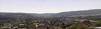lohr-webcam-25-08-2016-12:40