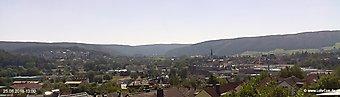 lohr-webcam-25-08-2016-13:00