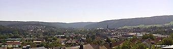 lohr-webcam-25-08-2016-13:40