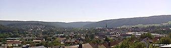lohr-webcam-25-08-2016-13:50