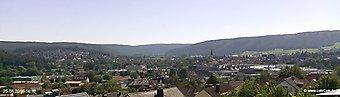 lohr-webcam-25-08-2016-14:10