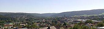 lohr-webcam-25-08-2016-14:30