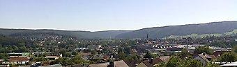 lohr-webcam-25-08-2016-14:40