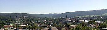 lohr-webcam-25-08-2016-14:50