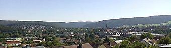 lohr-webcam-25-08-2016-15:20