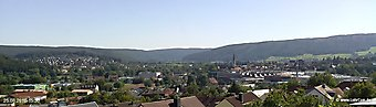 lohr-webcam-25-08-2016-15:30