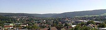 lohr-webcam-25-08-2016-15:50