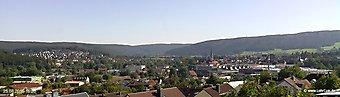 lohr-webcam-25-08-2016-16:20