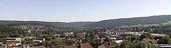 lohr-webcam-25-08-2016-16:40