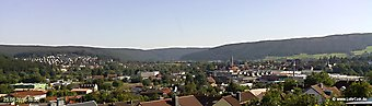lohr-webcam-25-08-2016-16:50