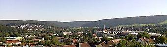 lohr-webcam-25-08-2016-17:10