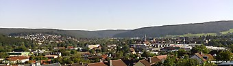 lohr-webcam-25-08-2016-17:30