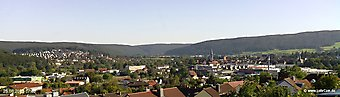 lohr-webcam-25-08-2016-17:40