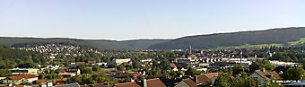 lohr-webcam-25-08-2016-17:50