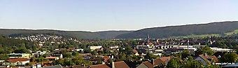 lohr-webcam-25-08-2016-18:00