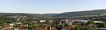 lohr-webcam-25-08-2016-18:10