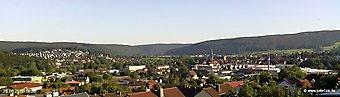 lohr-webcam-25-08-2016-18:30