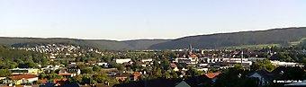 lohr-webcam-25-08-2016-18:50