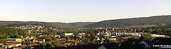 lohr-webcam-25-08-2016-19:00