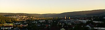 lohr-webcam-25-08-2016-19:40