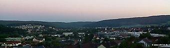 lohr-webcam-25-08-2016-20:30