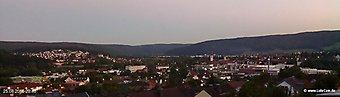 lohr-webcam-25-08-2016-20:40