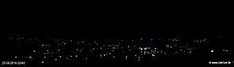 lohr-webcam-25-08-2016-22:40