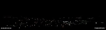 lohr-webcam-26-08-2016-00:40