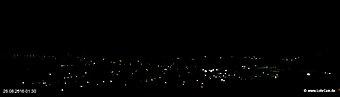 lohr-webcam-26-08-2016-01:30