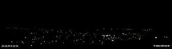 lohr-webcam-26-08-2016-02:30