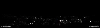lohr-webcam-26-08-2016-04:40