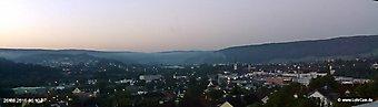 lohr-webcam-26-08-2016-06:10