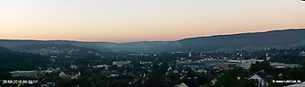 lohr-webcam-26-08-2016-06:30