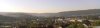 lohr-webcam-26-08-2016-08:20